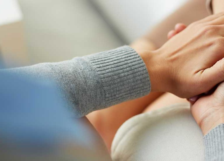 Caring-For-the-Caregiver-1