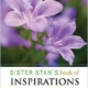 Book-of-Inspirations-Sr-Stan-Cover