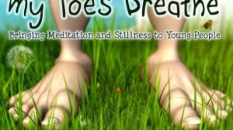 I-Can-Feel-My_Toes_Breathe-Book-Cover