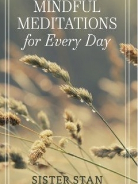 Mindful-Meditations-for-Every-Day-Sr-Stan