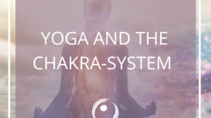 Yoga and the Chakra System