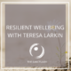 Resilient wellbeing