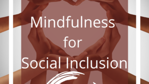 Mindfulness for Individuals (3)