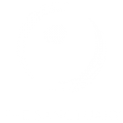 Sanctuary-Logo-White-400x400